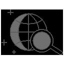 webbhotell hosting