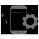 responsiv design anpassa design till mobil dator ipad